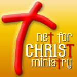 NetForChrist Ministry